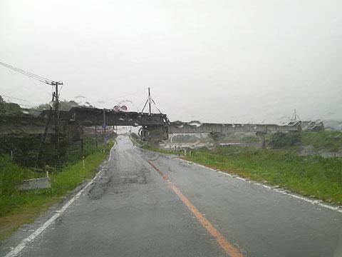 090912-08.jpg