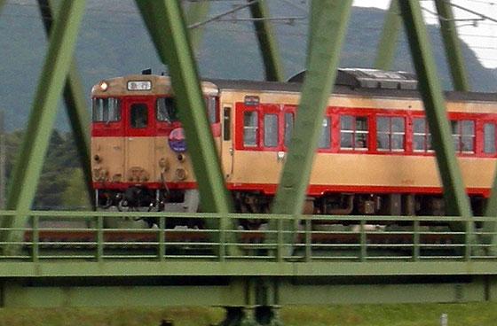 20111022_6667_2.jpg