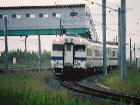 58_shu3.jpg