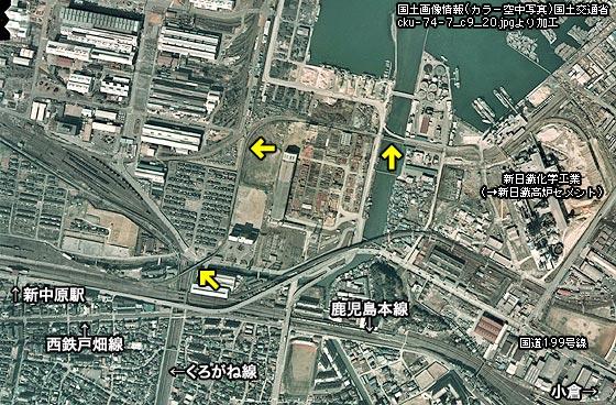 air_kouro.jpg