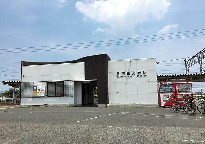 hiju-01.jpg