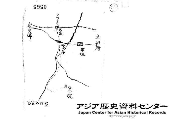 hiju-05.jpg