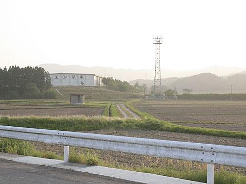 kara_053.jpg
