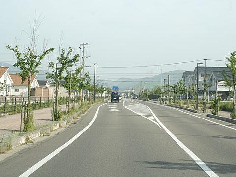 kara_079.jpg