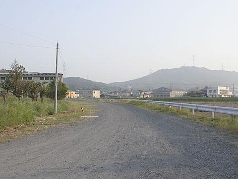 kara_093.jpg