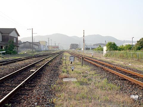 kara_098.jpg