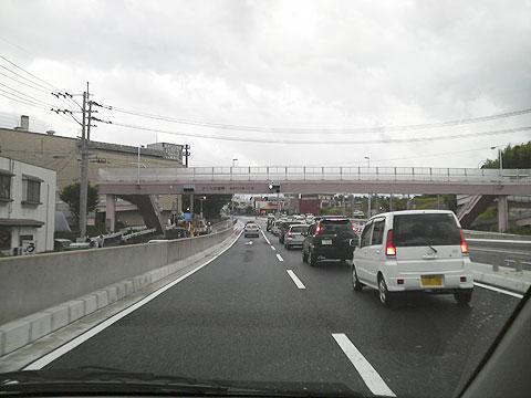 katashima0811-4.jpg