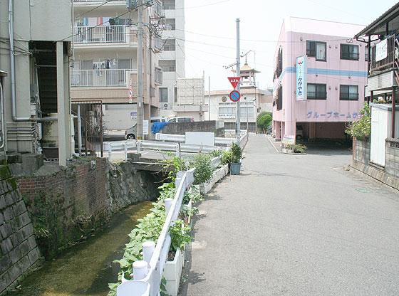 kokura_0726_3.jpg