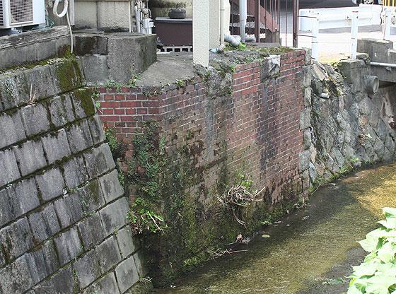 kokura_0726_4.jpg