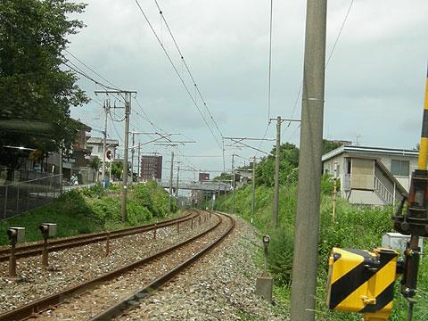 kokura_kiri11.jpg