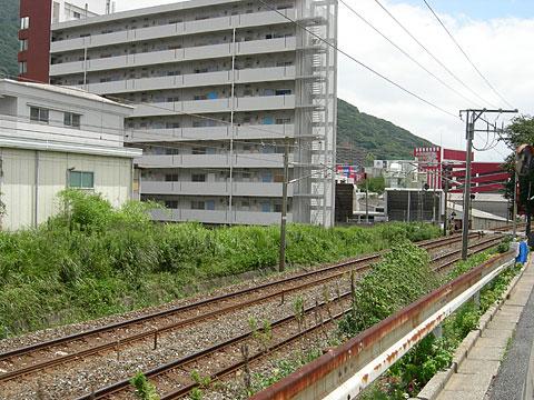 kokura_kiri12.jpg