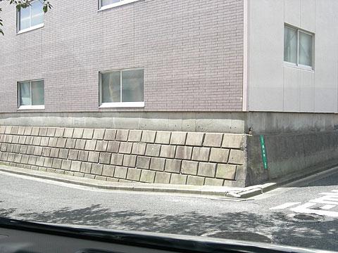 kokura_kiri13.jpg