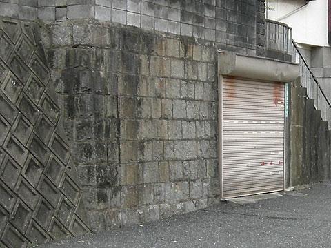 kokura_kiri2.jpg