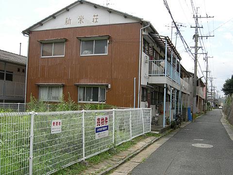 kokura_kiri3.jpg