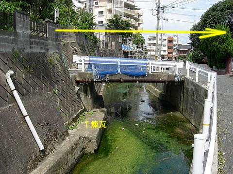 kokura_kiri8.jpg