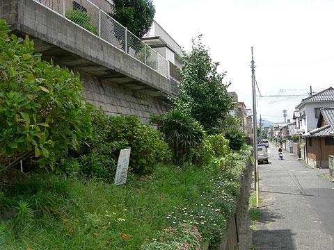 kokura_kiri9.jpg