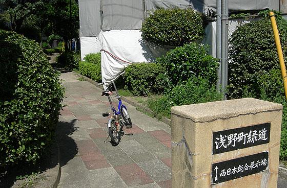 kokura_kita15.jpg