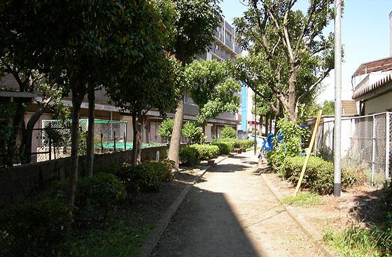 kokura_kita16.jpg