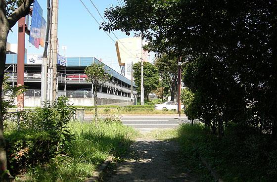 kokura_kita17.jpg