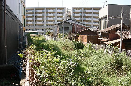 kokura_kita6.jpg