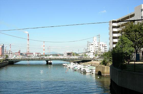 kokura_kita8.jpg