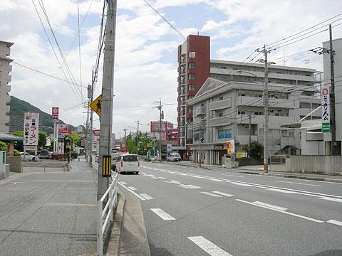 kokura_r10_1.jpg
