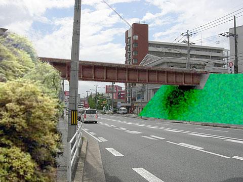 kokura_r10_2.jpg