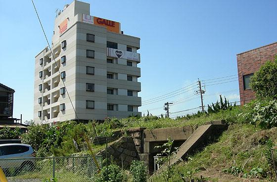 kokura_takahama10.jpg
