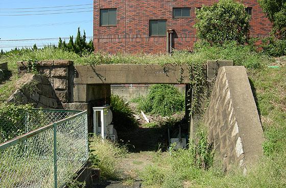 kokura_takahama11.jpg