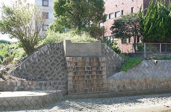 kokura_takahama3.jpg