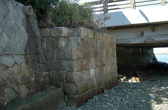 kokura_takahama4.jpg