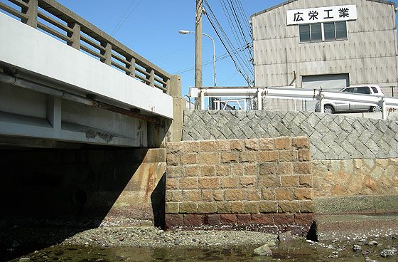 kokura_takahama5.jpg