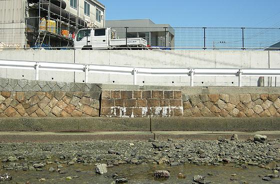 kokura_takahama6.jpg