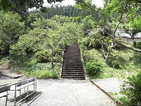 machida_2010822_1.jpg