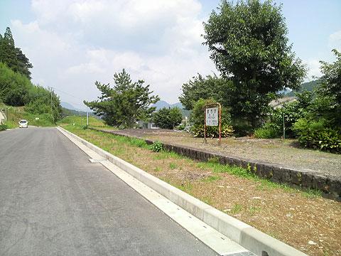 machida_2010822_3.jpg