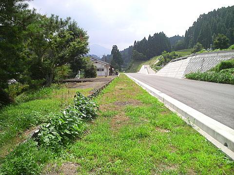 machida_2010822_5.jpg