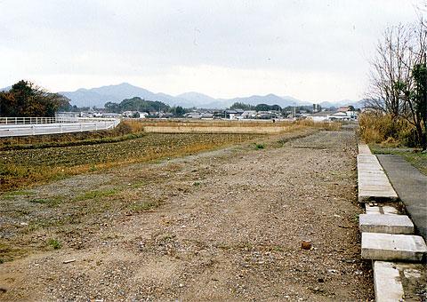 miya9712_5.jpg