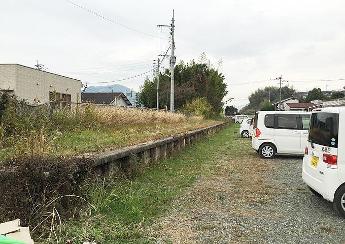 miyada_20151220_01.jpg