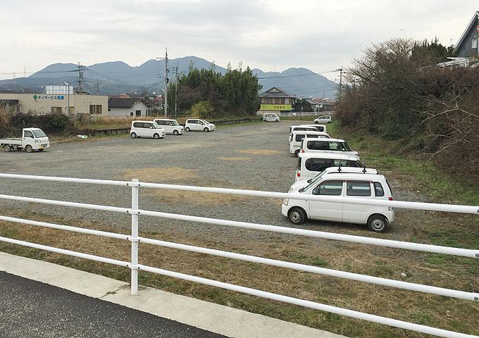 miyada_20151220_02.jpg