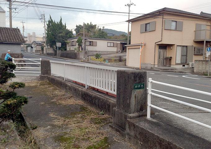 nansatsu008.jpg