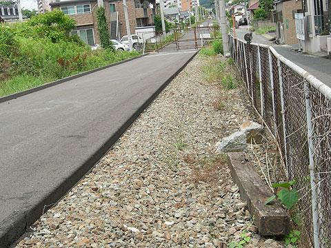 nnr201006_09.jpg