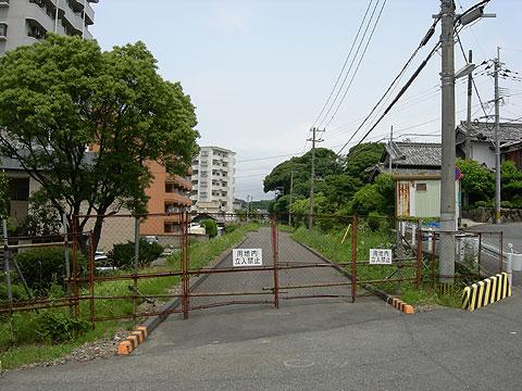 nnr201006_17.jpg