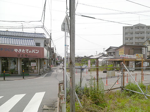 nnr201006_31.jpg