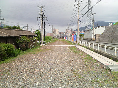 nnr201006_38.jpg