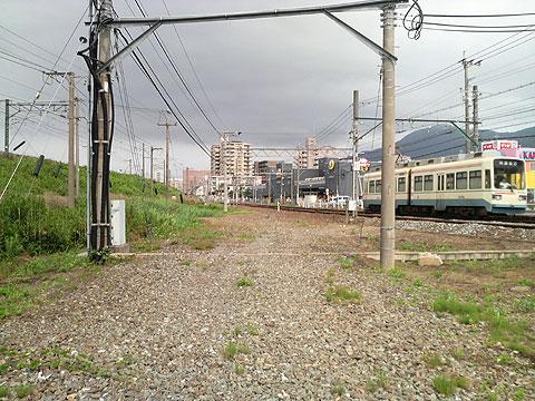 nnr201006_41.jpg