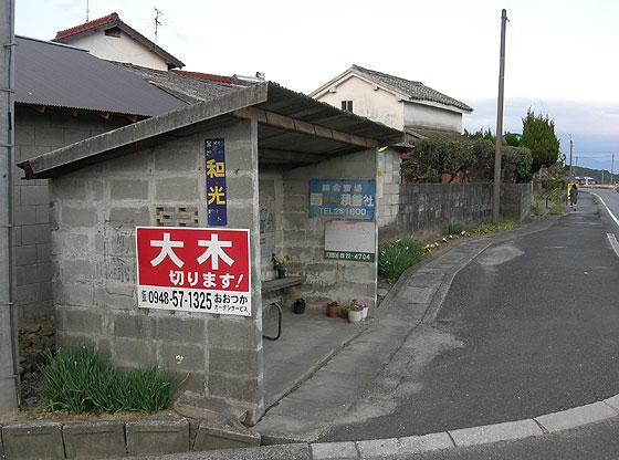 nnr_taka2.jpg