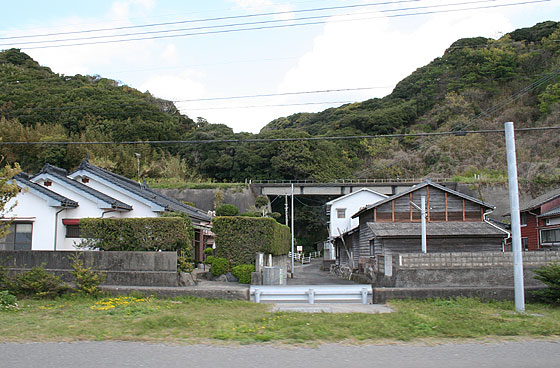 oosumi_107_furue.jpg