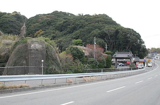oosumi_108_shinjo.jpg