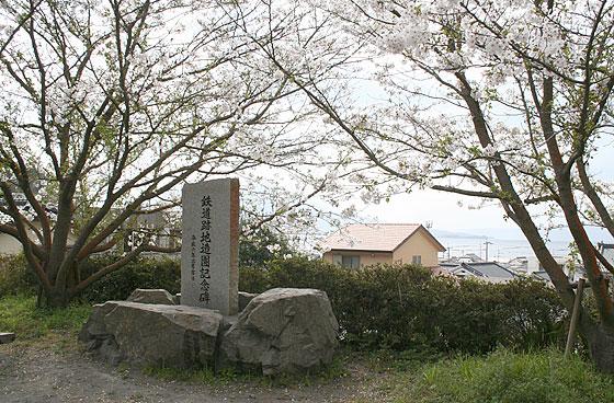 oosumi_143_o-sakai.jpg