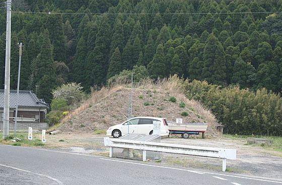 oosumi_151_shikine.jpg